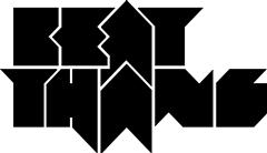 BEATTHANG