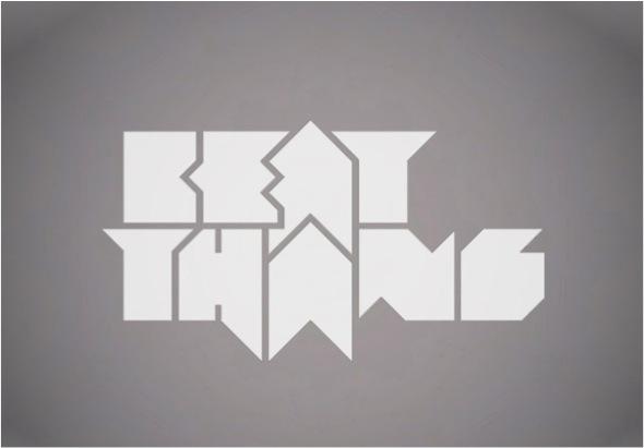 Beat Thang Summer